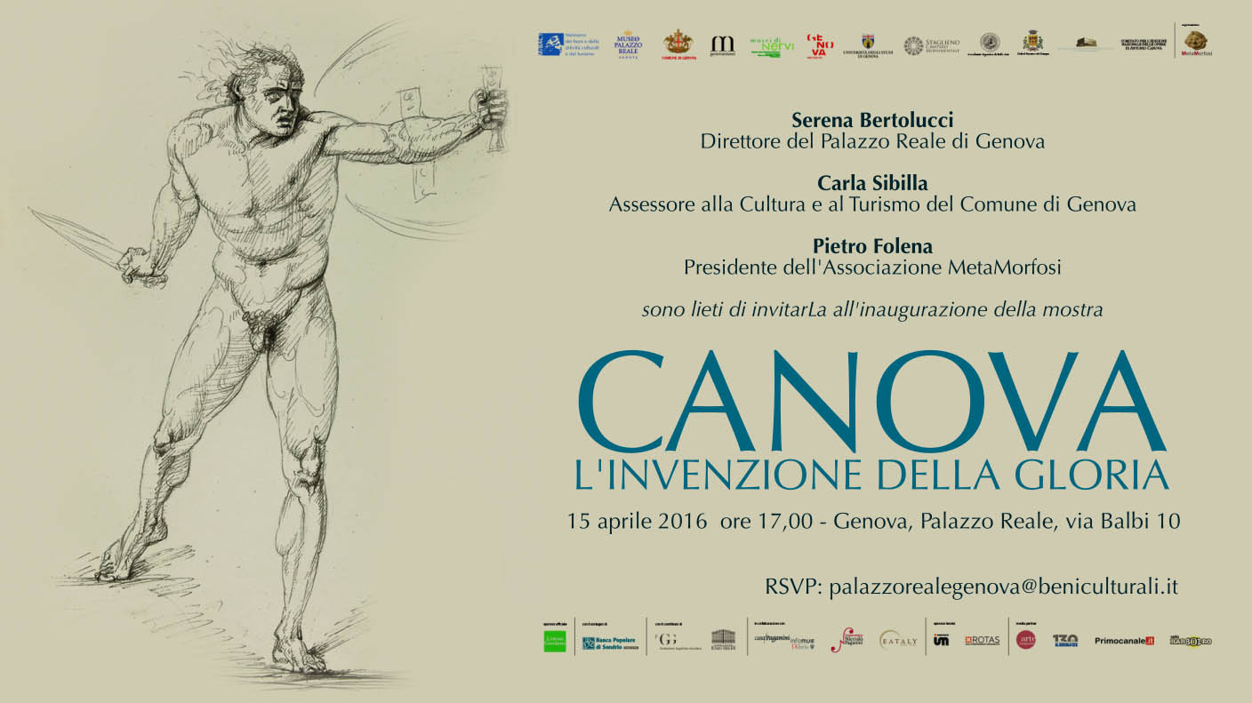 invito digitale genova canova 1 copia